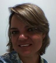 Adriana Mattos - Grupo Fleury