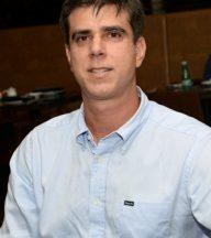 Carlos Eduardo Borges Souza - Clínica Oftalmodiagnose