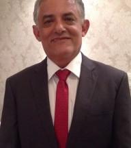 José Alberto - Muricy Consultoria