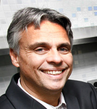 Onildo Filho - LABO
