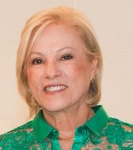 Rita Lavínia - Clínica Oftalmológica Dra. Rita Lavínia