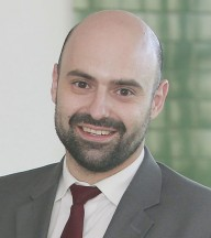 Ronaldo Dias - BahiaFarma