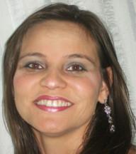 Neide Machado - Cassi